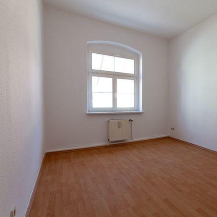 Rent this 3 bed apartment on Rümpfstraße 21 in 09350 Lichtenstein/Sachsen, Germany
