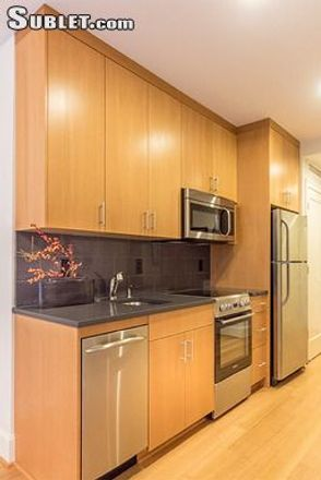 Rent this 1 bed apartment on 1780 Massachusetts Avenue Northwest in Washington, DC 20036