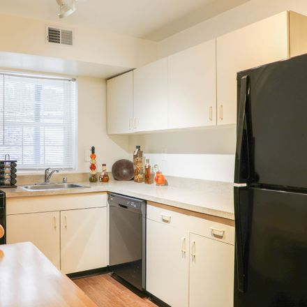 Rent this 1 bed apartment on 4819 Hazelwood Avenue in Baltimore, MD 21206
