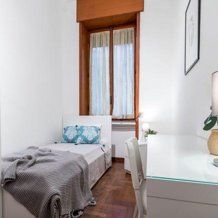 Rent this 0 bed room on Viale Regina Margherita in 20122 Milan Milan, Italy