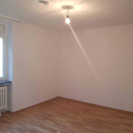 Rent this 3 bed apartment on Echeloh 32 in 44149 Dortmund, Germany