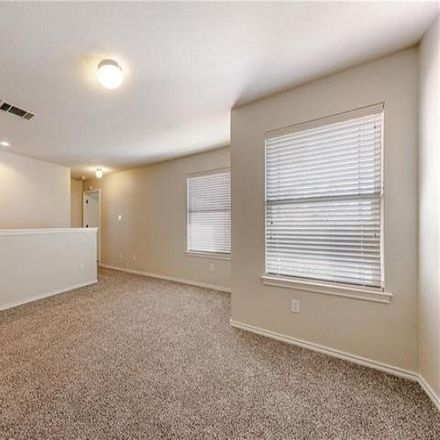 Rent this 4 bed house on 3209 Wickham Lane in Travis County, TX 78725