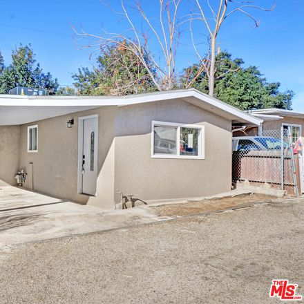 Rent this 2 bed house on 10023 Fairgrove Avenue in Los Angeles, CA 91042