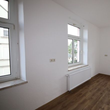 Rent this 2 bed apartment on 09456 Annaberg-Buchholz
