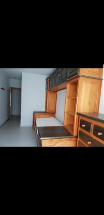 Rent this 4 bed room on Calle Río Guadarrama in 45007 Toledo, Spain