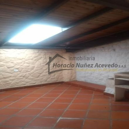 Rent this 3 bed apartment on Calle 90 in Diamante Dos, Bucaramanga