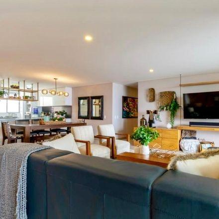 Rent this 3 bed apartment on Calle 40C Sur in San Rafael, 055421 Envigado
