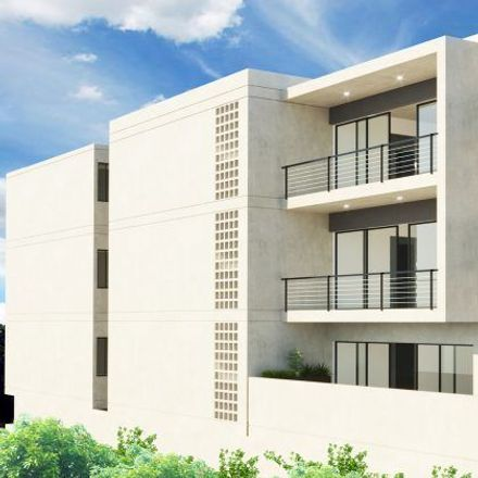 Rent this 3 bed apartment on Avenida José Cerda in Burócrata Ruiz Cortines, 22406 Tijuana