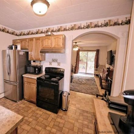 Rent this 5 bed house on 63 Scheharie Street in Hunter, NY 12442