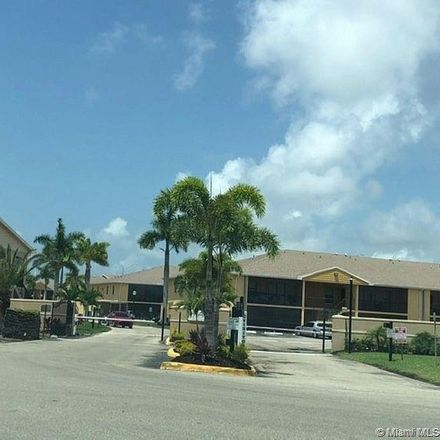Rent this 2 bed condo on 5311 Summerlin Road in Fort Myers, FL 33919