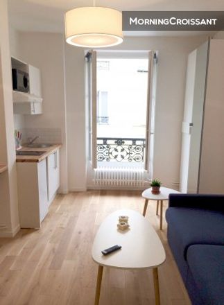 Rent this 0 bed room on 15 Rue Jules Chaplain in 75006 Paris, France