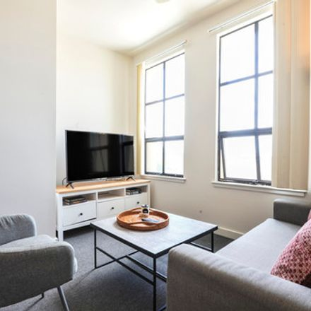 Rent this 1 bed apartment on Bachenheimer Building in University Avenue, Berkeley