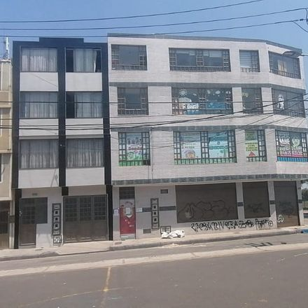 Rent this 7 bed apartment on Calle 62 Sur in Localidad Bosa, 110721 Bogota Capital District