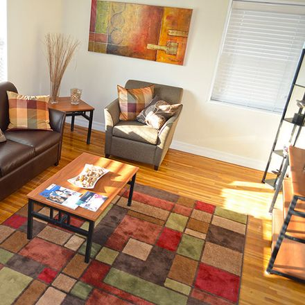 Rent this 2 bed apartment on The Lodge in Affinity Ln, Cheektowaga