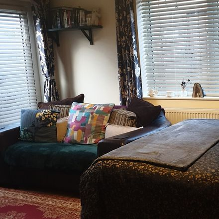 Rent this 1 bed house on Ballyfermot Upper in Drumfinn ED, L