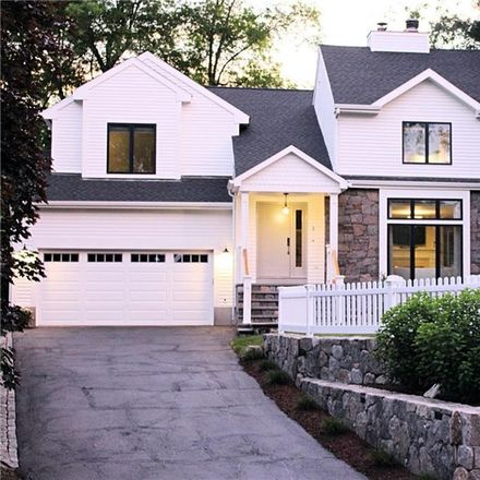 Rent this 5 bed house on 3 Pond Ridge Ln in Norwalk, CT