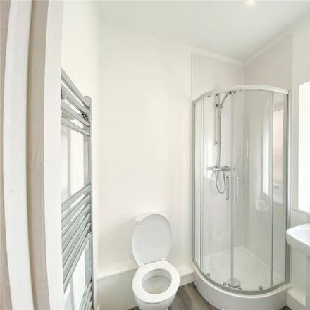 Rent this 3 bed house on 5 Forest Road in Kingswood, BS15 8DB