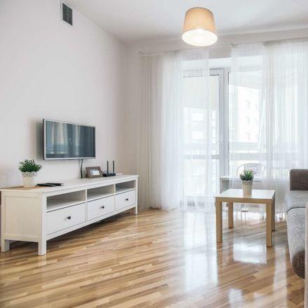 Rent this 1 bed apartment on Dociškių gatvė in 06142, Vilnius