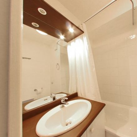 Rent this 0 bed room on 1800 Avenue de l'Europe in 34000 Montpellier, France
