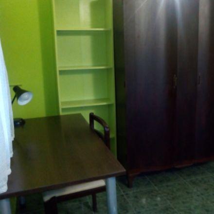 Rent this 4 bed room on Camí de l'Ermita de la Salut Arrabasada in 1, 43007 Tarragona