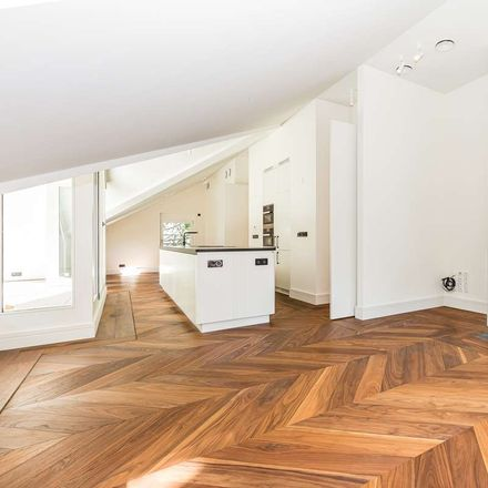 Rent this 3 bed condo on Berlin in Schmargendorf, BERLIN