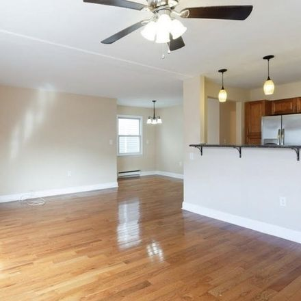 Rent this 3 bed apartment on 47 West 19th Street in Bayonne, NJ 07002