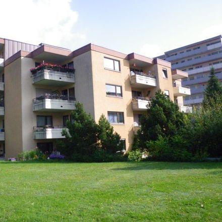 Rent this 2 bed apartment on Lautlinger Straße 39 in 72458 Albstadt, Germany