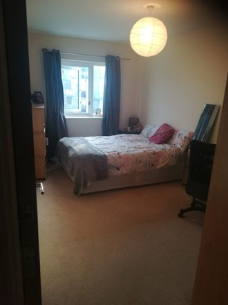 Rent this 3 bed room on Northwood Avenue in Turnapin ED, Dublin 9