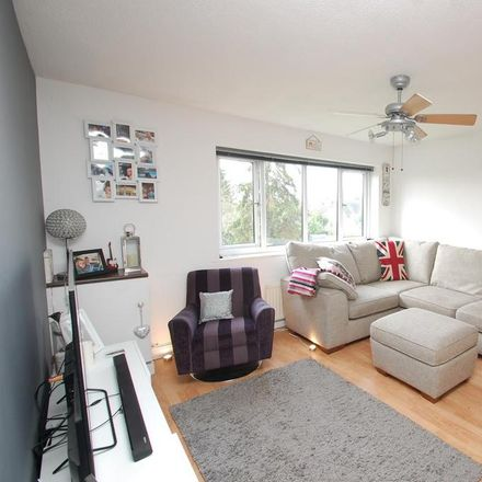 Rent this 1 bed apartment on Kavanaghs Road in Brentwood CM14 4NB, United Kingdom