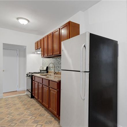 Rent this 2 bed condo on 6735 Ridge Boulevard in New York, NY 11220