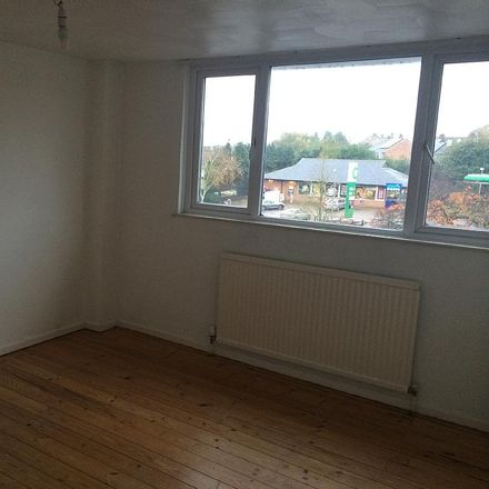 Rent this 3 bed apartment on Key Pharmacy in Bridgwater Road, Ipswich IP2 9QG
