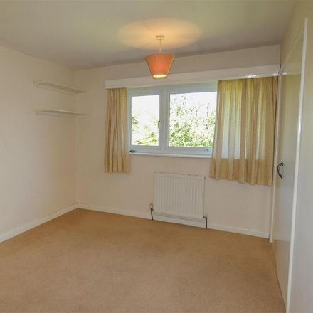 Rent this 3 bed house on Bridgetown Road in Stratford-on-Avon CV37 7JH, United Kingdom