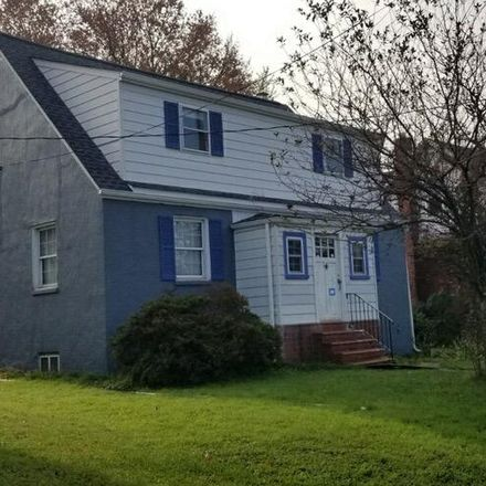 Rent this 4 bed house on 8053 Philadelphia Road in Rosedale, MD 21237