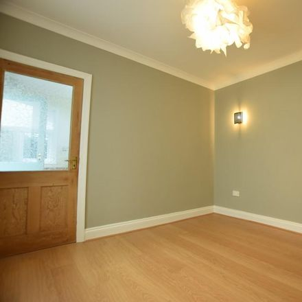 Rent this 1 bed apartment on Brunswick Shopping Centre in York Place, Scarborough YO11 2NP