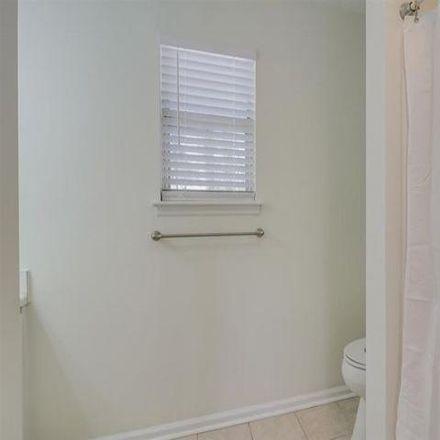 Rent this 3 bed house on 4119 Fairoaks Road in Windy Ridge Estates, GA 30907