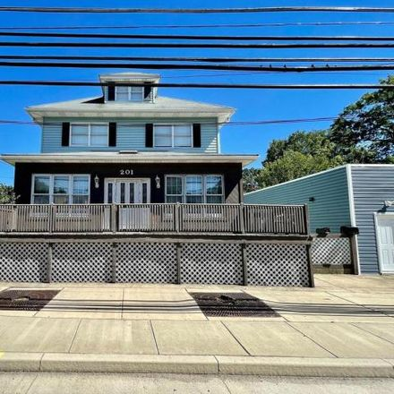 Rent this 7 bed house on 201 South Marlyn Avenue in Essex, MD 21221