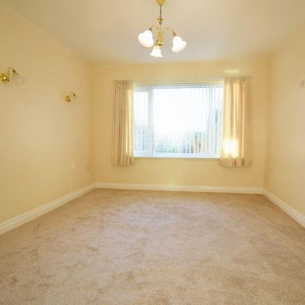 Rent this 3 bed house on Langdale in North Tyneside NE25 9BB, United Kingdom
