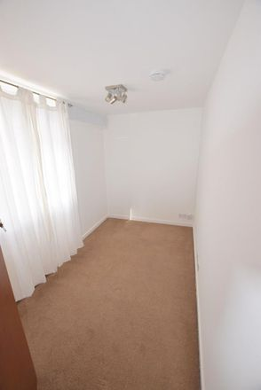 Rent this 1 bed room on St John's Close in West Suffolk IP28 7NZ, United Kingdom