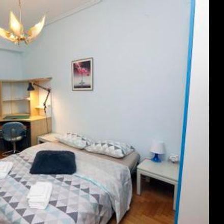 Rent this 1 bed room on Athens in Βάθη, ATTICA