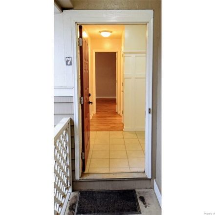 Rent this 2 bed house on Wood Creek Dr in Fayetteville, NC