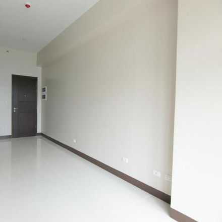 Rent this 1 bed condo on The Florence in Florence Way, Taguig