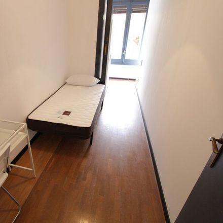 Rent this 9 bed room on Carrer de Muntaner in 267, 08021 Barcelona