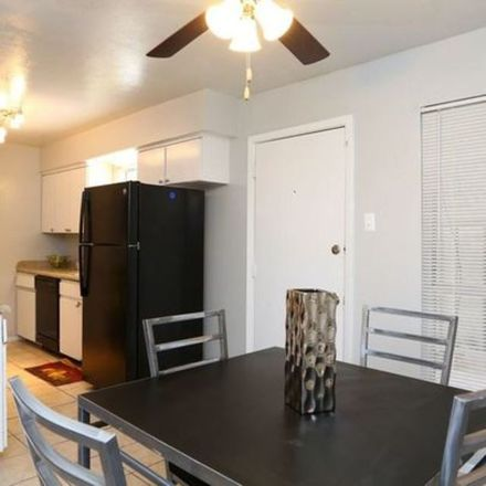 Rent this 2 bed apartment on Southwest High School in 4100 Altamesa Boulevard, Fort Worth