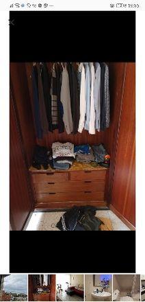 Rent this 1 bed room on Calle Carlos M. Blandy in 23, 35005 Las Palmas de Gran Canaria