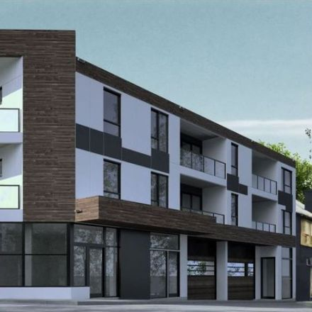 Rent this 2 bed apartment on 101/1121 Toorak Road