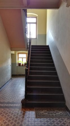Rent this 5 bed apartment on Friedrich-Engels-Straße 42 in 01589 Riesa, Germany