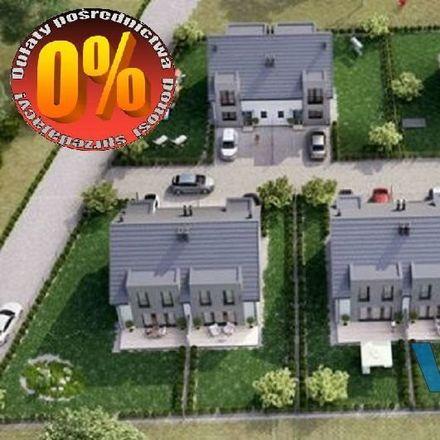 Rent this 0 bed house on OSP Racula in Racula-Głogowska 72, 65-001 Zielona Góra