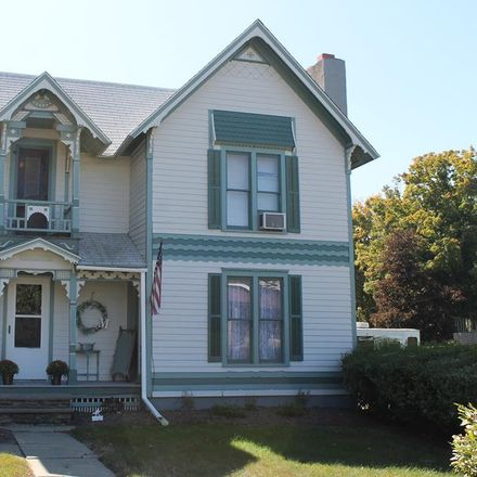 Rent this 3 bed house on Campground Road in Beaver Dams, NY 14812