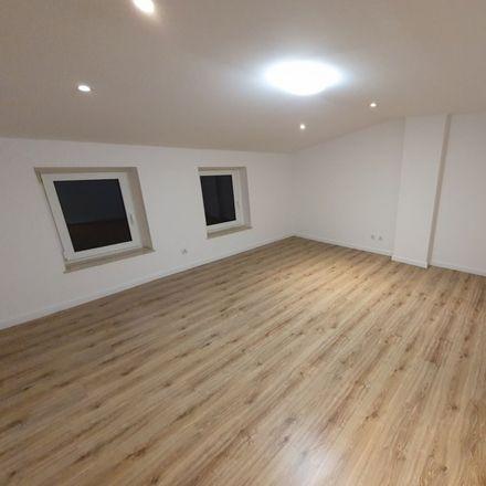 Rent this 1 bed apartment on Józefa Ignacego Kraszewskiego in 41-406 Mysłowice, Poland