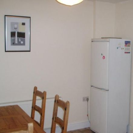 Rent this 3 bed house on Blarney Street in Knocknaheeny, Cork